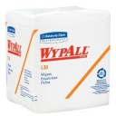 WYPALL® L30 Cuatrifoldeados