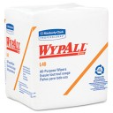 WYPALL® L40 Cuatrifoldeados